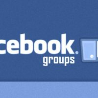 Los grupos de Facebook, Una excelente clave para el marketing digital